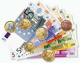 Darlehen & Finanzierung