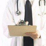 medizinische-finanzierung